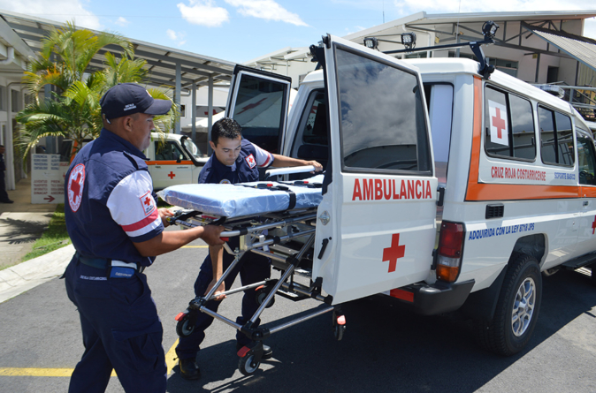 Grupo Coppel duplica donativo de clientes a la Cruz Roja Mexicana