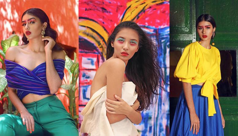 Vistiendo Nuestras Raíces | La moda se volverá arte este 15 de diciembre
