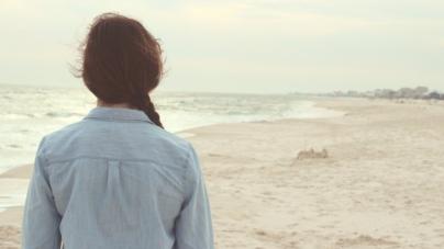 Lo dice la ciencia | Los solteros tienen más riesgos de padecer demencia