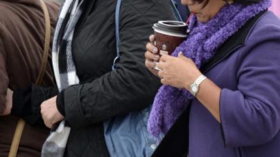 A pesar de las bajas temperaturas no ha sido necesario activar medidas de contingencia en Sinaloa: PC