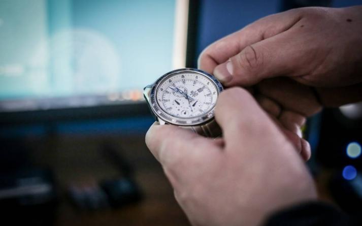 Reporte ESPEJO | ¡Eliminar el horario de verano! ¿Y eso es bueno?