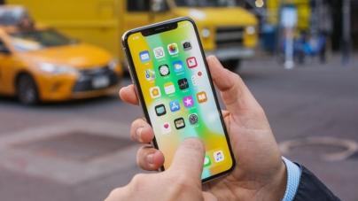 Apple está tan decepcionada por las ventas del iPhone X que bajaría producción en 2018