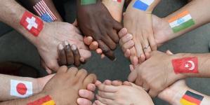 ¿Día de qué?   Defendamos la equidad, la justicia y la dignidad humana