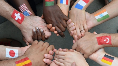 ¿Día de qué? | Defendamos la equidad, la justicia y la dignidad humana