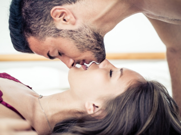 Narcisismo sexual: rivalidad, egoísmo e insatisfacción