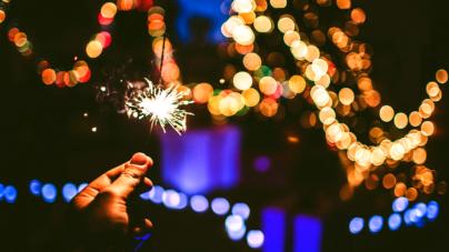 Tema de la semana | La Navidad