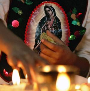 ¿Día de qué? | Virgen de Guadalupe: una gran tradición de feligreses