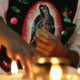 Día de la Virgen | ¿Existió la Guadalupana primero en España?