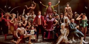 Reflexión cinéfila   'El gran showman': un musical para sentirse bien