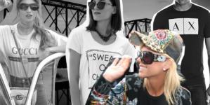 Es tan culichi | Original o clon: 5 marcas de ropa que no pueden faltar en el clóset del culichi