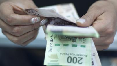 Cuánto cuesta la cuesta de enero | 3 de cada 10 mexicanos teme al alza de precios