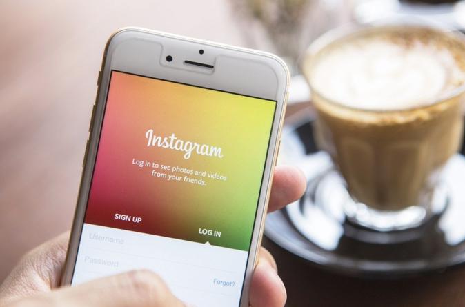 Instagram ahora te avisará cuando alguien tome captura de pantalla a tus historias