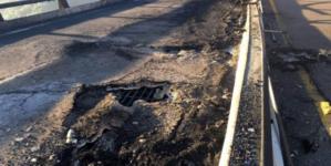 Desinformación por daños en la Mazatlán-Durango afectan al sector turístico