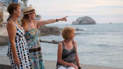 'No vayan a Sinaloa' | Estados Unidos actualiza recomendación a turistas que desean viajar a México