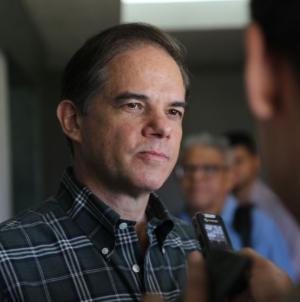 Sinaloa, con bajo riesgo crediticio para calificadoras e instituciones financieras