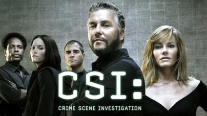 El análisis de Óscar Fidel González Mendívil | ¿CSI enseña a los criminales a borrar su rastro?