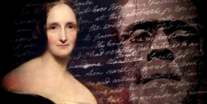 La dama de Frankenstein a doscientos años del monstruo