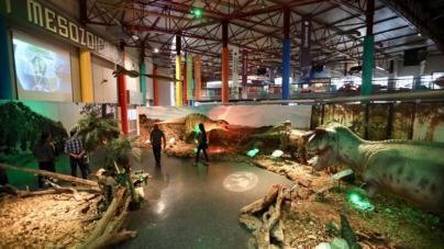 Inyectarán 150 MDP al rescate del Centro de Ciencias de Sinaloa