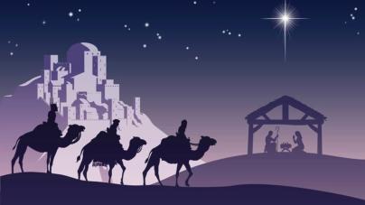 ¿Día de qué? | Incienso, mirra y oro: la tradición de los Reyes Magos en México