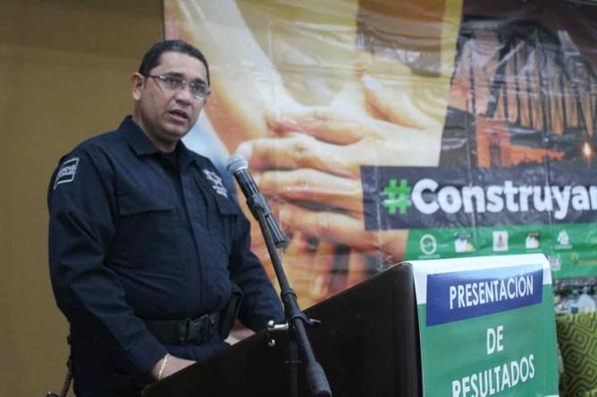 Además de patrullar… ¿qué hacen los policías de Culiacán?