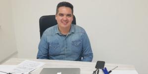 Pide Iniciativa Sinaloa mayor participación y transparencia en elección de nuevo magistrado anticorrupción