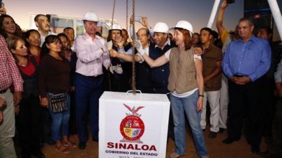 Tema de la semana | Los 5 principales retos en Sinaloa para 2018