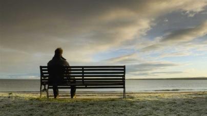 Epidemia de soledad | ¿Eres de los que viven en el perímetro de la sociedad?