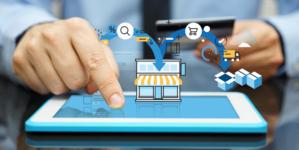 ¿Cómo vamos? | Vivimos el mejor tiempo para las compras por internet en México