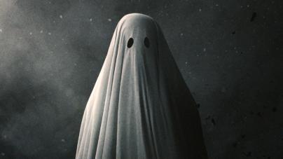 Reflexión cinéfila | Una historia de fantasmas