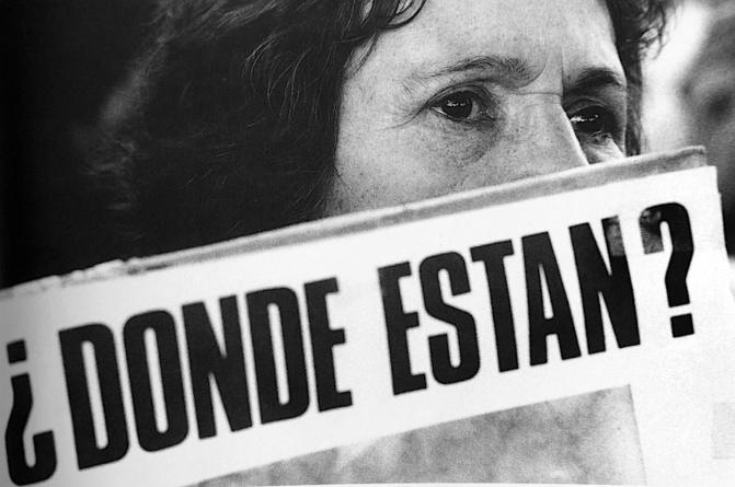 Reporte ESPEJO | Acompaña la 62 Legislatura a víctimas de la violencia