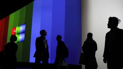 Lo que viene en tendencia tecnológica para el año | Las novedades del CES 2018