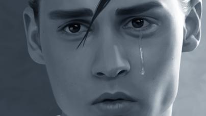 Blue Monday | Hoy es el día más triste del año