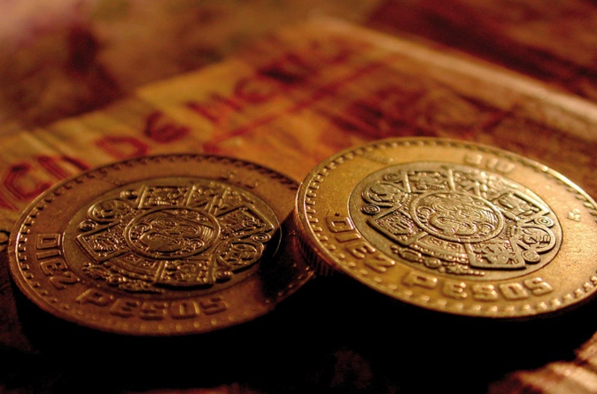 Seguirá México con débil crecimiento económico: Banxico