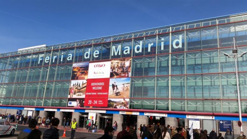 Promoverán el Tianguis Turístico Mazatlán 2018 en la Feria Internacional de Turismo de Madrid