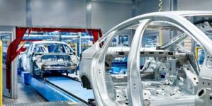 Las ventas de Ford caen en México | ¿Venganza por apoyar políticas de Trump?