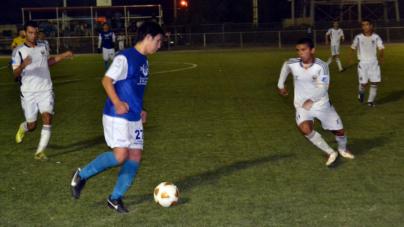#SALUD | Solo el 40% de los mexicanos práctica algún deporte en su tiempo libre