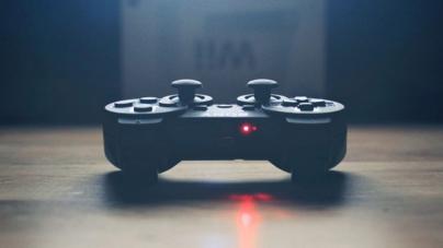 ¿Cómo vamos? | 68.7 millones de personas en México juegan videojuegos