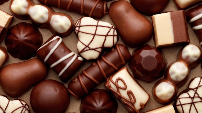 ¿Te imaginas un mundo sin chocolate? | Las plantas de cacao podrían desaparecer