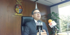 Preocupa a gremio periodístico llamado de juez a reporteros en Mazatlán