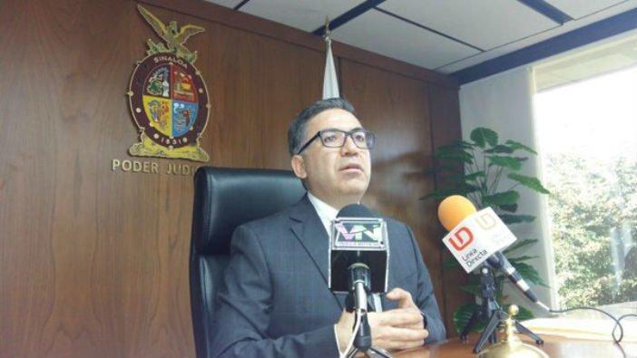 Reporte ESPEJO | Es de justicia transparentar y legitimar funcionamiento del STJE