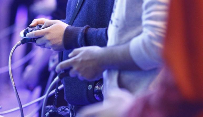Lo dice la ciencia   Los videojuegos son una herramienta paratratar enfermedades