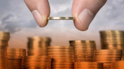 Coparmex ve con sospecha flexibilización de disciplina financiera en año electoral