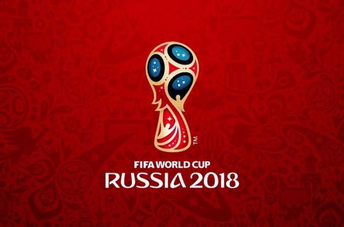 Podrás seguir el Mundial Rusia 2018 a través de Twitter y Snapchat