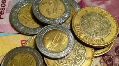 Revisa tus bolsillos… ¡podrías tener una moneda que vale más de 1500 pesos!