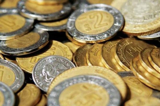 Reporte ESPEJO | Inflación alta y salarios bajos, ¿los juegos del hambre?