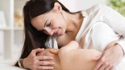 Lo dice la ciencia   La lactancia materna reduce el riesgo de padecer diabetes tipo 2