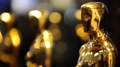 Del Toro arrasa en nominaciones al Óscar | ¿Quiénes ganarán la estatuilla más aclamada del cine?