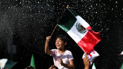 ¿Cómo vamos? | México es uno de los 10 países más felices del mundo