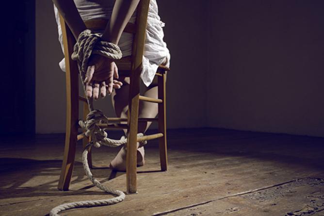 Por si no lo sabías | Ya no será rapto, será privación ilegal de la libertad