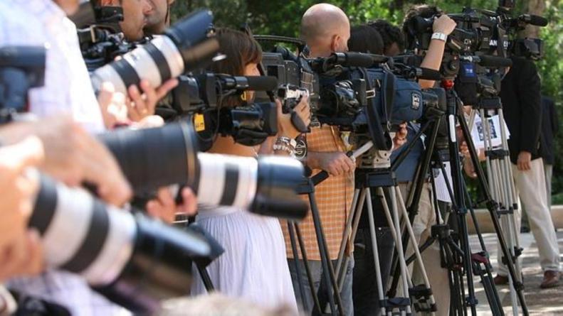 Reporte ESPEJO | Periodismo de paz en Sinaloa, ¿qué tal si lo intentamos?